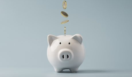 How To Stick To A Budget: 13 Free Ways To Keep You On Track And Out of Debt